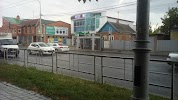 iRobot, улица Селезнева на фото Краснодара