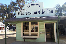 The Village Historic Loxton, Loxton, Australia