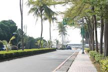National Sun Yat-sen University, Gushan, Taiwan