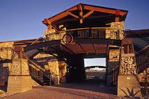 Laughlin Ranch Golf Club, Bullhead City, United States