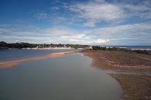 Laguna del Mort, Eraclea Mare, Italy