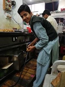 Sufi Computer & Laptop sahiwal