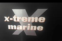 X-treme Marine Spain, Marbella, Spain