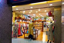 Mgf Metropolitan Mall, Jaipur, India