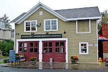Greenport Harbor Brewing Co., Greenport, United States