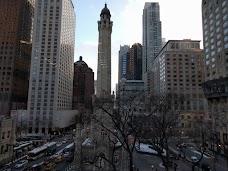 Uniqlo Chicago chicago USA