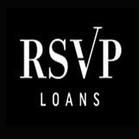 RSVP Loans Payday Loans Picture
