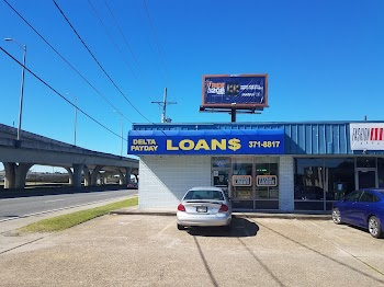 Delta Payday Payday Loans Picture