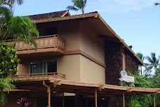 Kaanapali Ocean Inn maui hawaii