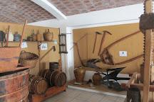 Ethnological Museum of Formentera, Formentera, Spain