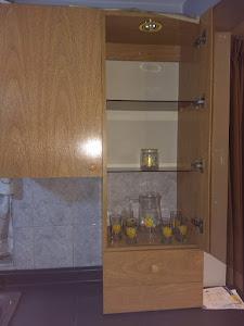 Apartment for rent Cusco 8