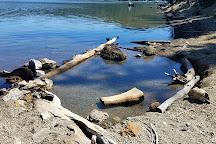 East Lake, La Pine, United States