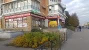 Искусница, Гражданский проспект на фото Санкт-Петербурга