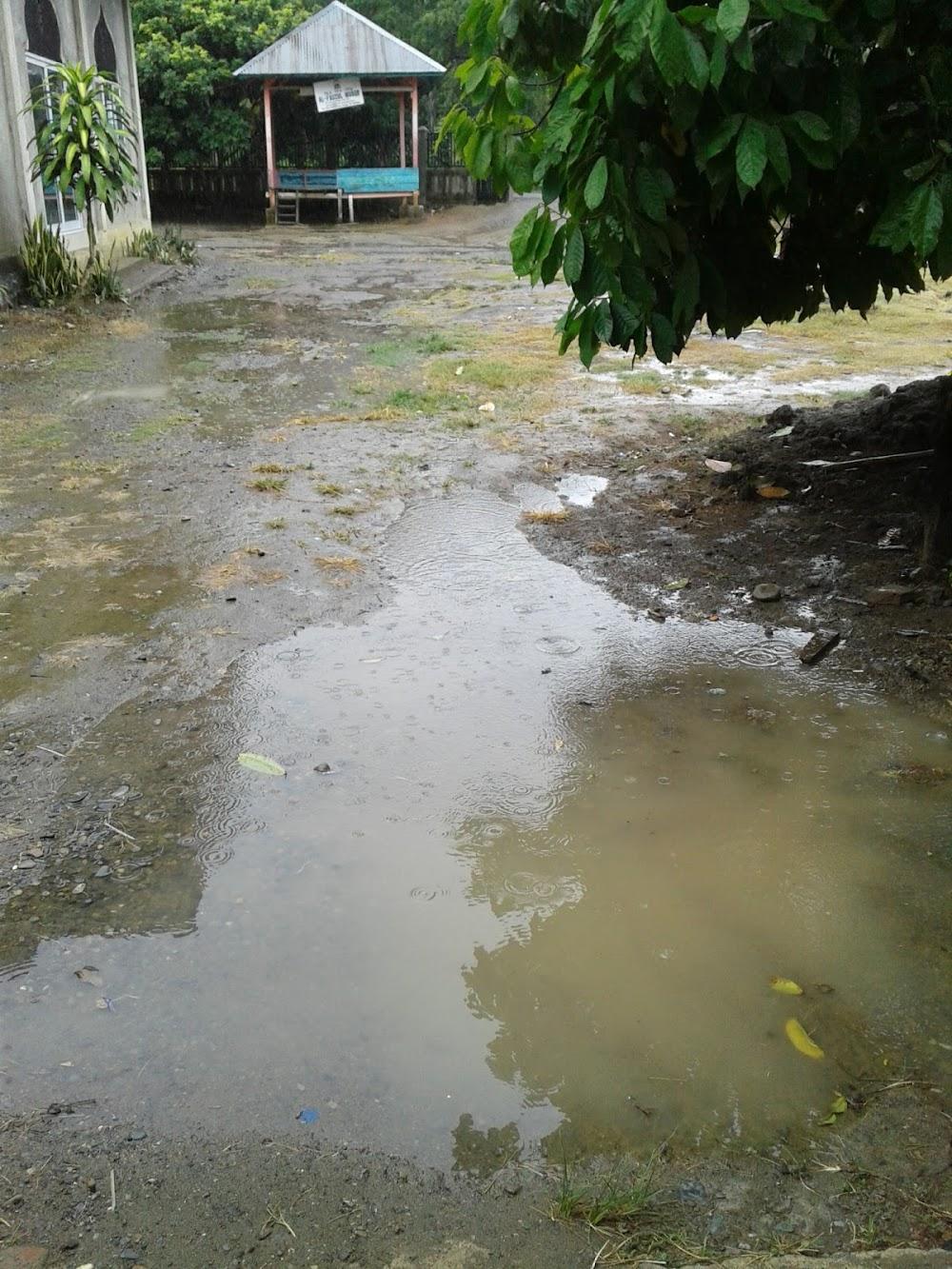 Rumah Sakit Kesdam Iskandar Muda Jl T Angkasa Bendahara Kuta Alam Kota Banda Aceh Aceh 24415 Indonesia