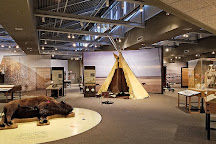 Museum of the Great Plains, Lawton, United States