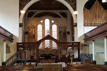 St George's Church, Belfast, United Kingdom
