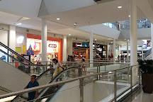 Shopping Del Rey, Belo Horizonte, Brazil