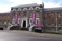 Kerry County Museum, Tralee, Ireland