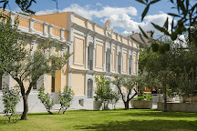 Visit Balneario De Banos De Montemayor On Your Trip To Banos De