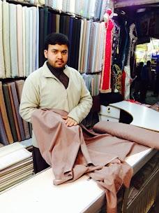 Agra Cloth House abbottabad