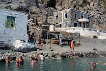 Embros Therme, Kos Town, Greece