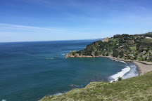 Muir Beach Overlook, Muir Beach, United States