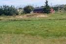 Pioneer Meadows Golf Course