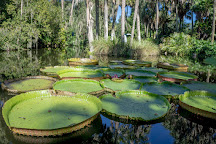 Bok Tower Gardens, Lake Wales, United States