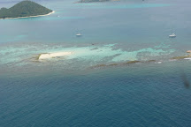 Mopion, St. Vincent, St. Vincent and the Grenadines