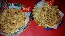 Chai Shai karachi