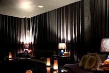 Cinco Lounge, Lisbon, Portugal