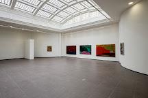 Galerie La Forest Divonne, Saint-Gilles, Belgium