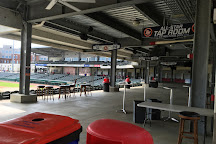 Bowling Green Ballpark, Bowling Green, United States