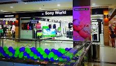 Sony World islamabad