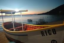 Ecomuseu do Ribeirao da Ilha, Florianopolis, Brazil