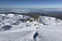 Sierra Nevada Guides - Day Tours, Sierra Nevada National Park, Spain