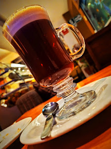 Cafe Dalmacia Magu 0