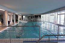Thalasso & Spa Douarnenez - Valdys Resort, Douarnenez, France