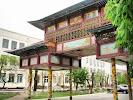 Арбитражный суд Республики Калмыкия, улица Илишкина, дом 8 на фото Элисты