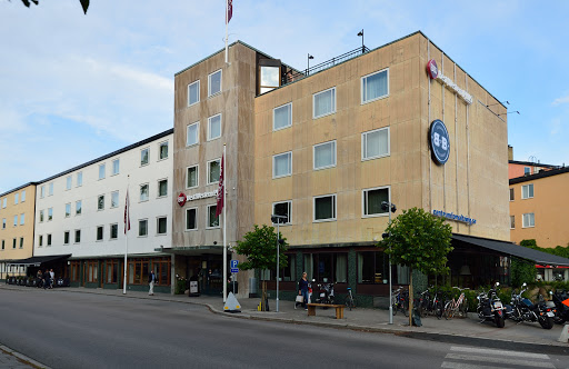 Best Western Plus Priceless Hotel
