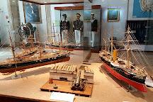 Museu da Marinha, Lisbon, Portugal
