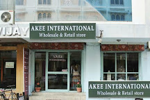Akee International, Jaipur, India