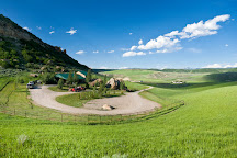 Saddleback Ranch, Steamboat Springs, United States