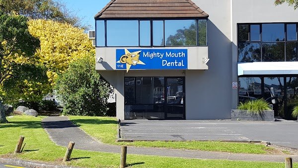 Southern Care Dental, Manukau — address, phone, opening hours, reviews