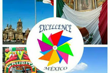 Excellence Mexico Tours, Mexico City, Mexico