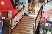 Museo Dabawenyo, Davao City, Philippines