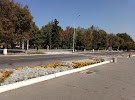 "Центр продаж и обслуживания клиентов СК ""ПРОВИДНА"" на фото Кременчуга"