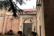 Terra Jovia, Gioia del Colle, Italy