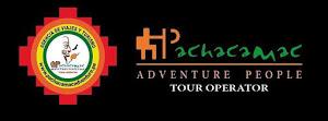 AVT. PACHACAMAC ADVENTURE PEOPLE 4