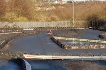 Tyke Racing, Barnsley, United Kingdom
